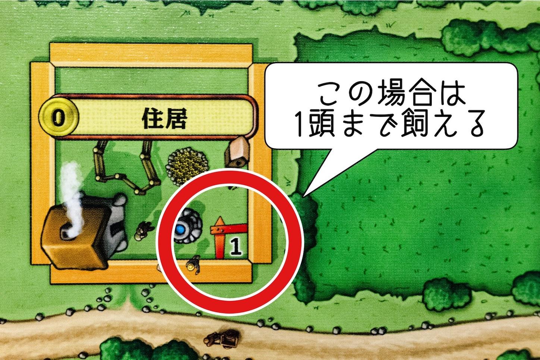 f:id:board_kuma:20200716014448j:image