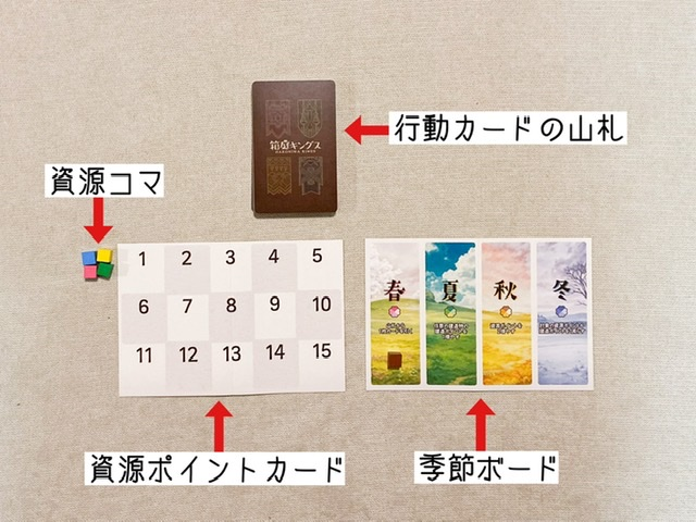 f:id:board_kuma:20201201185635j:plain