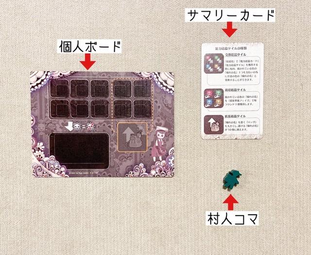 f:id:board_kuma:20201204210644j:plain