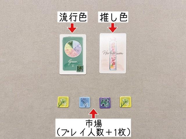 f:id:board_kuma:20201211190241j:plain