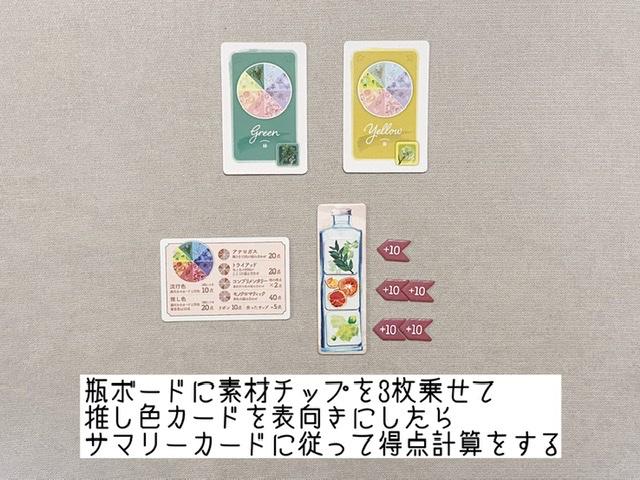 f:id:board_kuma:20201211190409j:plain