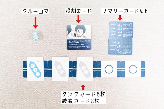 f:id:board_kuma:20210405175849j:plain