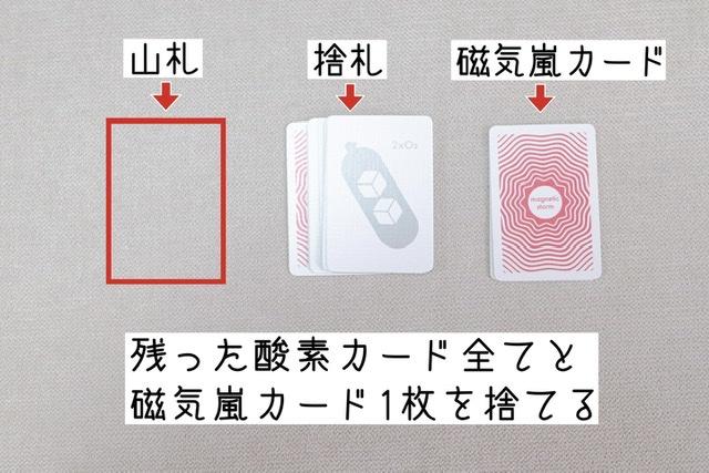 f:id:board_kuma:20210405175954j:plain