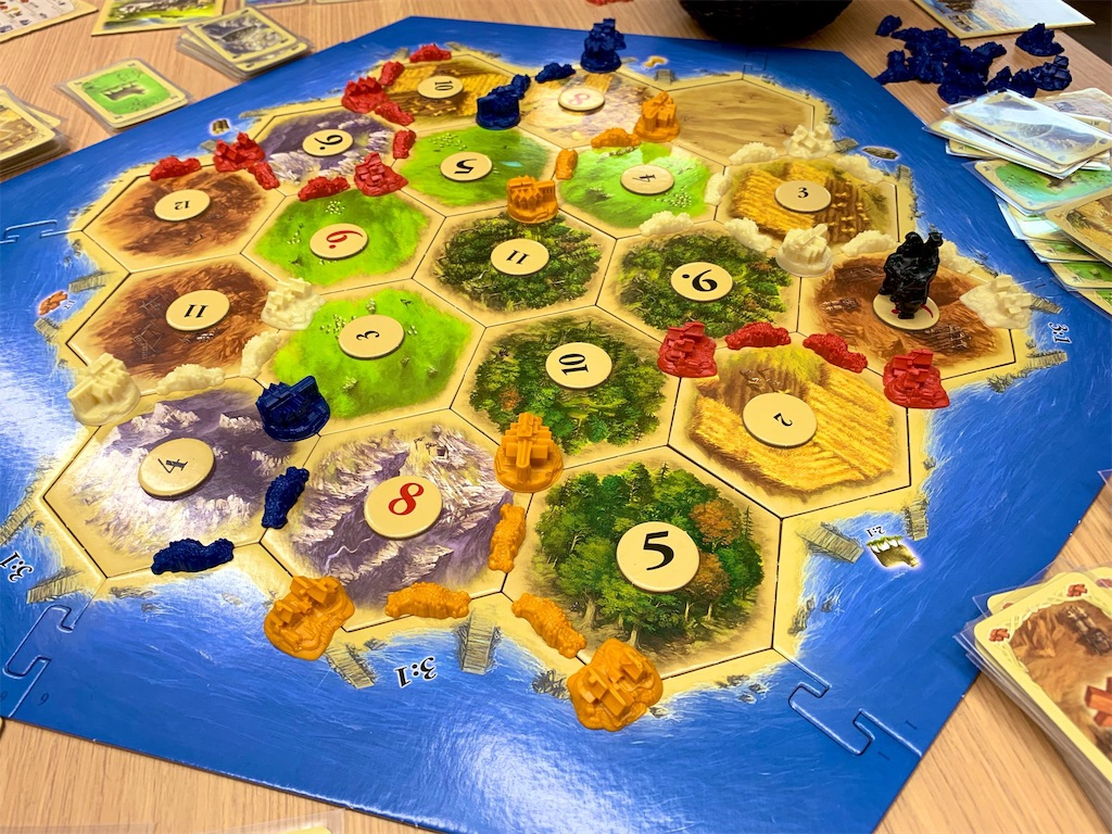f:id:boardgame_n:20190604185631j:image