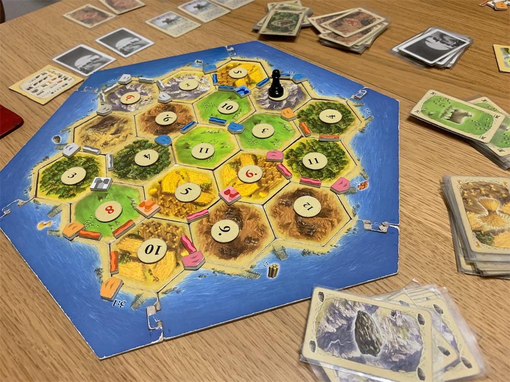 f:id:boardgame_n:20190622211121j:image