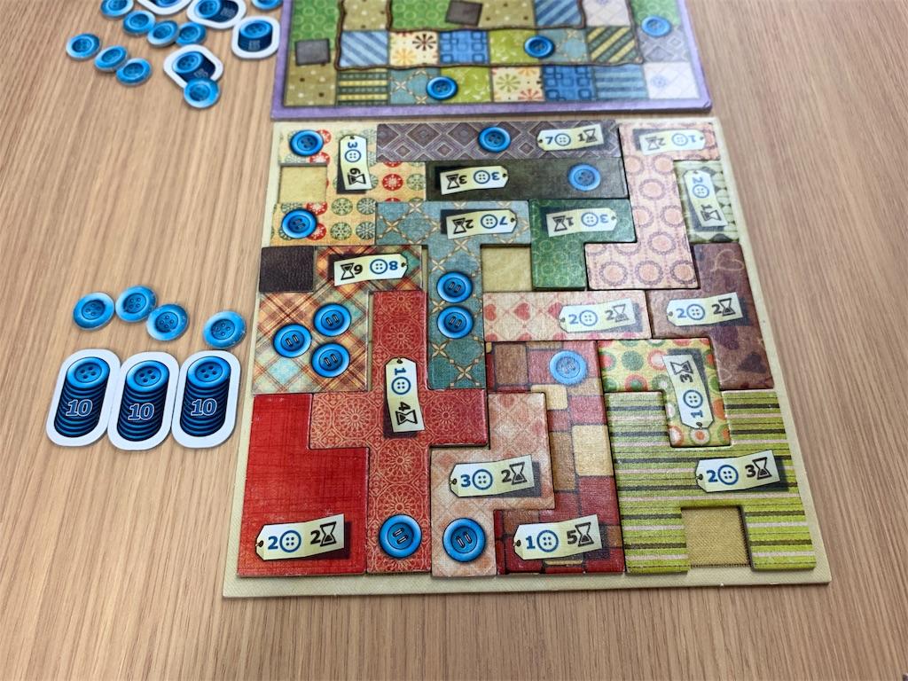 f:id:boardgame_n:20190816230035j:image