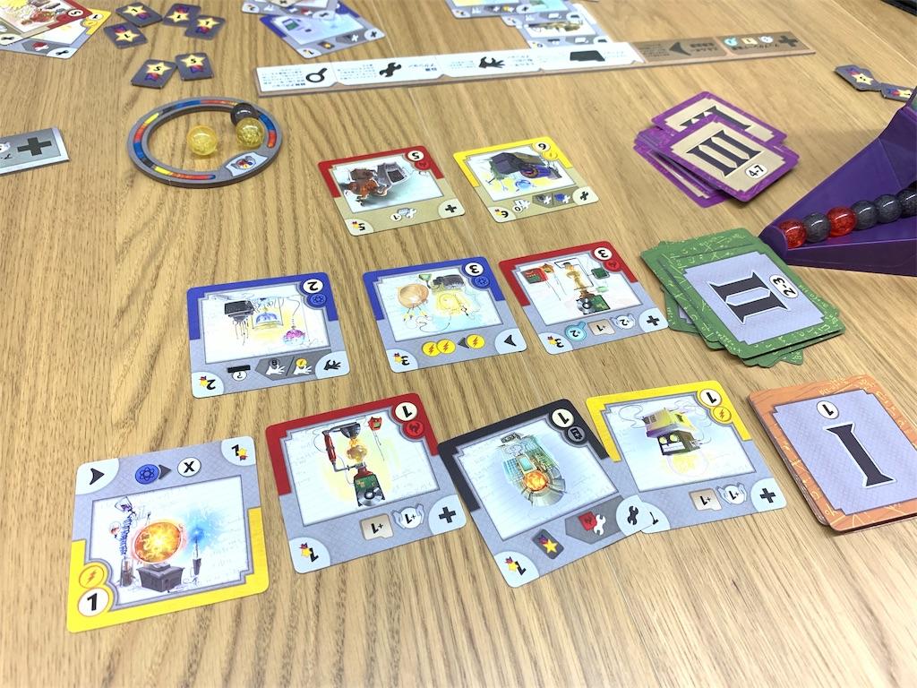 f:id:boardgame_n:20190820224745j:image