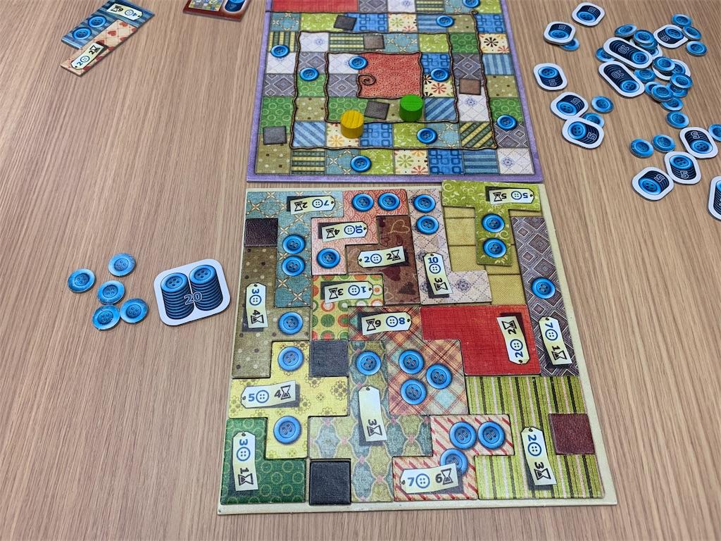 f:id:boardgame_n:20190827231709j:image