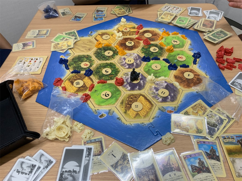 f:id:boardgame_n:20190914225335j:image