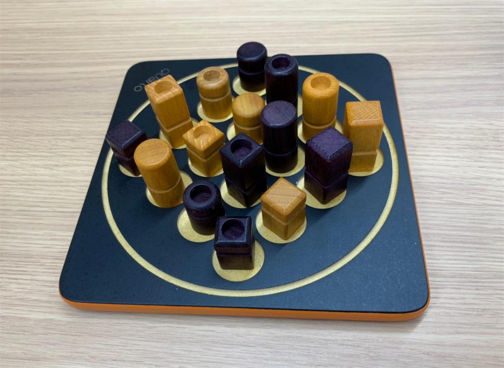 f:id:boardgame_n:20191004230438j:image