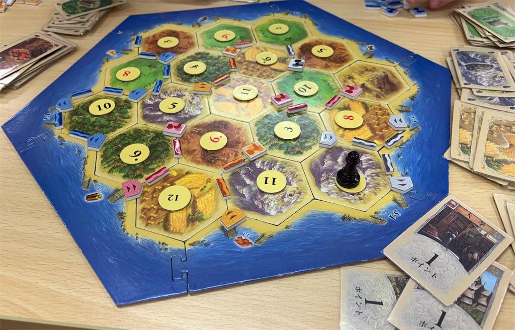 f:id:boardgame_n:20191022200615j:image