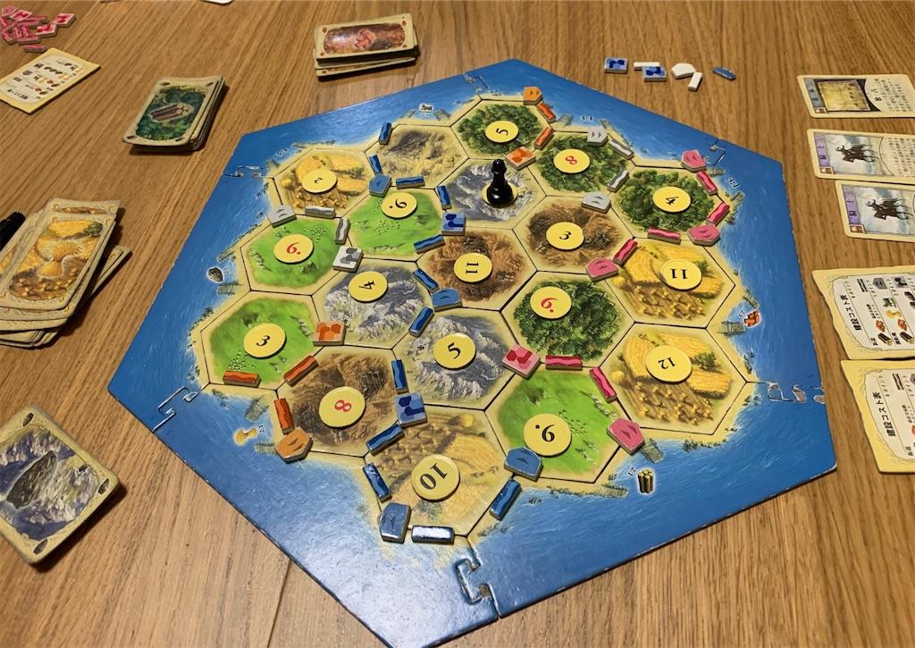f:id:boardgame_n:20191026210023j:image