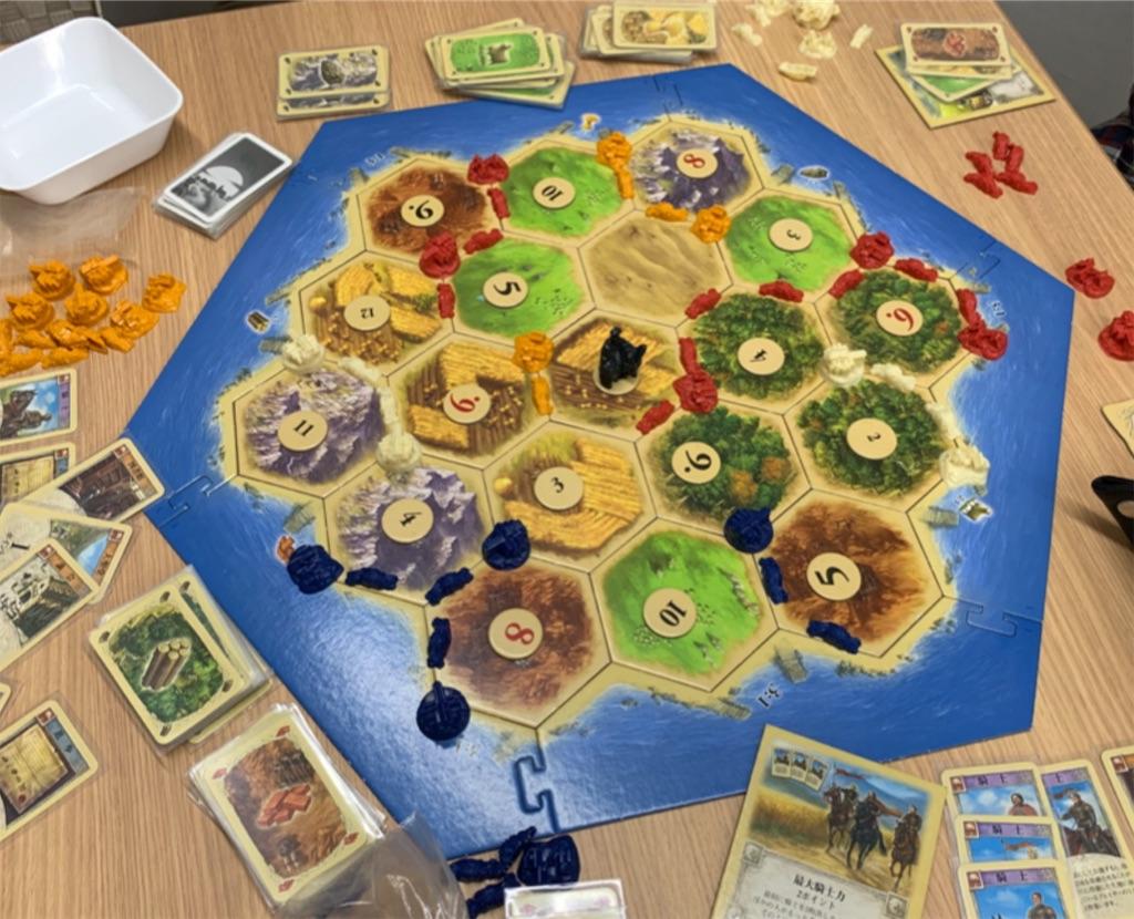 f:id:boardgame_n:20191102221935j:image