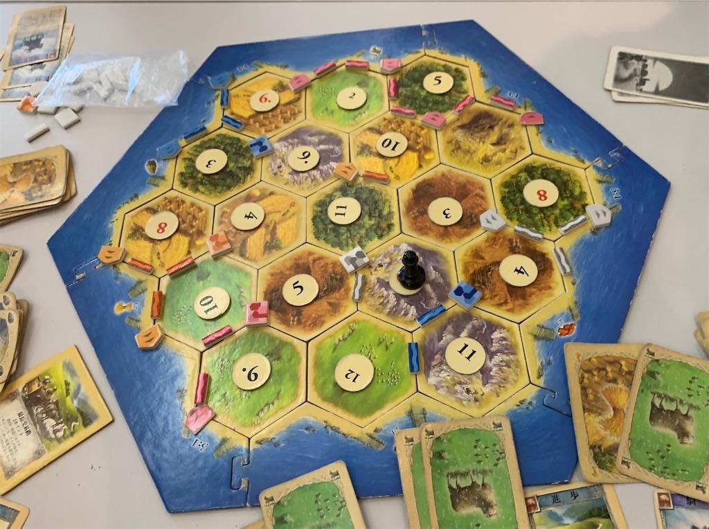 f:id:boardgame_n:20191117013433j:image