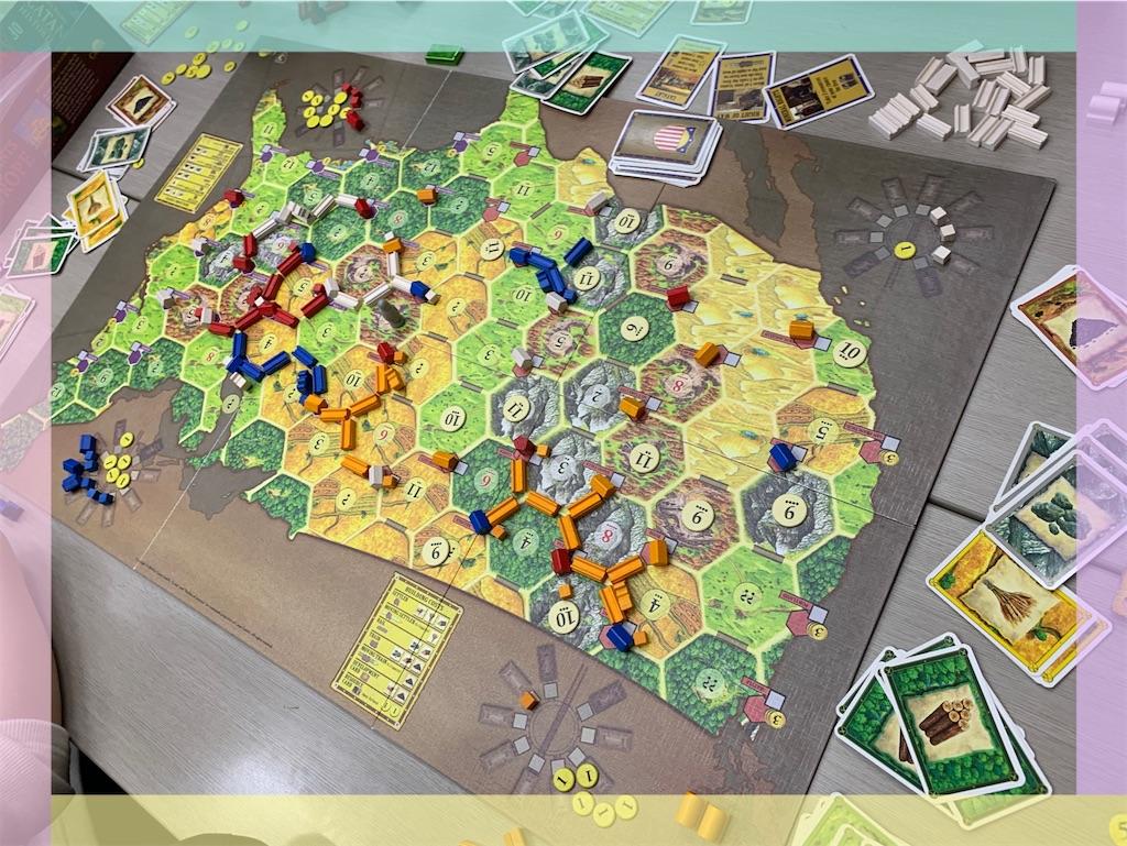 f:id:boardgame_n:20200103235237j:image