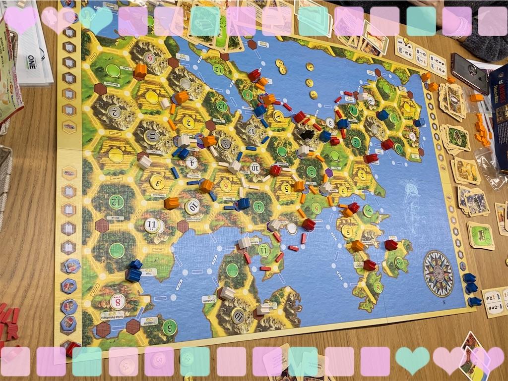 f:id:boardgame_n:20200108184819j:image