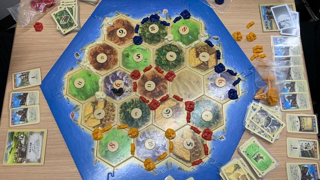 f:id:boardgame_n:20200116023213j:image