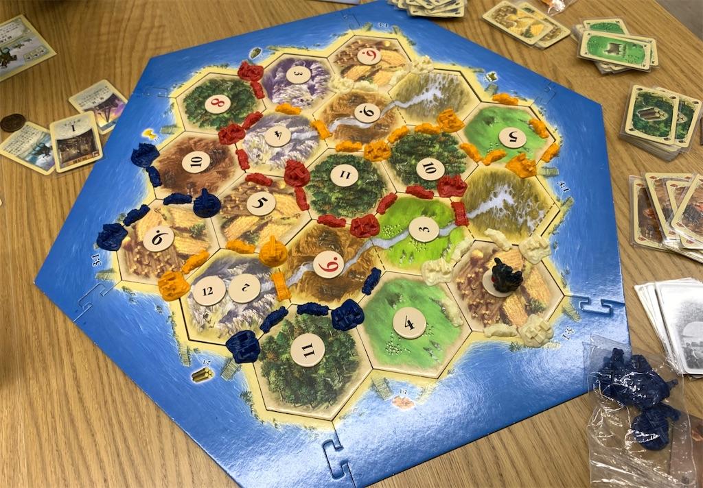 f:id:boardgame_n:20200128045705j:image
