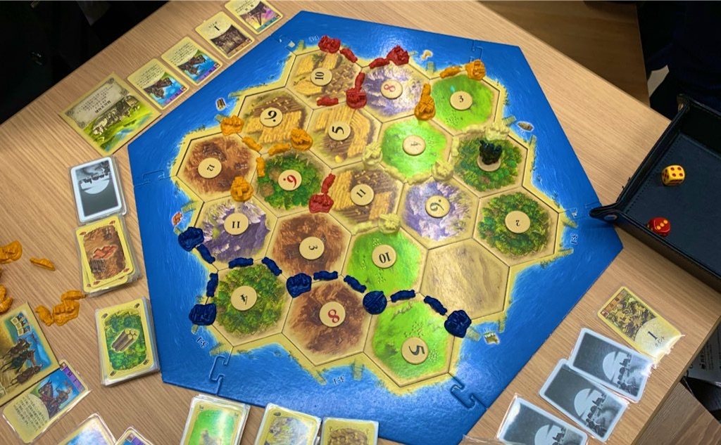 f:id:boardgame_n:20200208061445j:plain