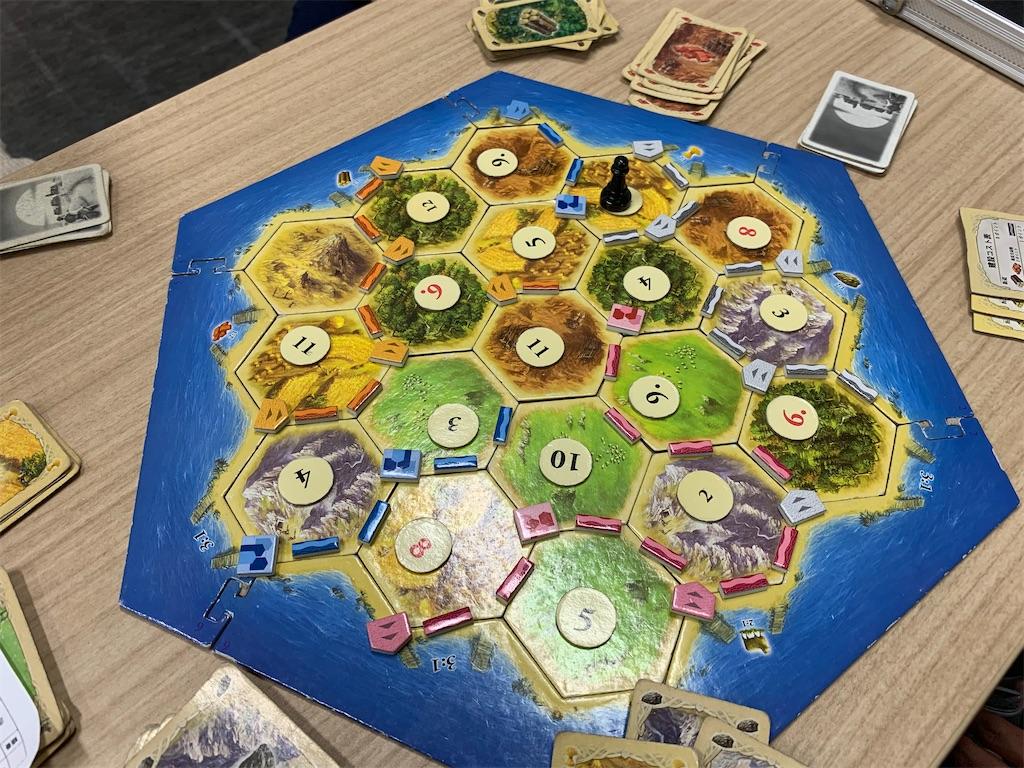 f:id:boardgame_n:20200212014022j:image