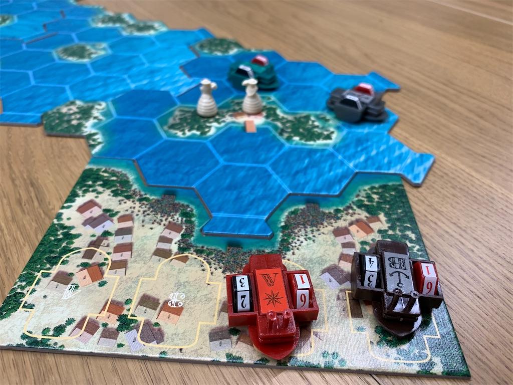 f:id:boardgame_n:20200214010646j:image
