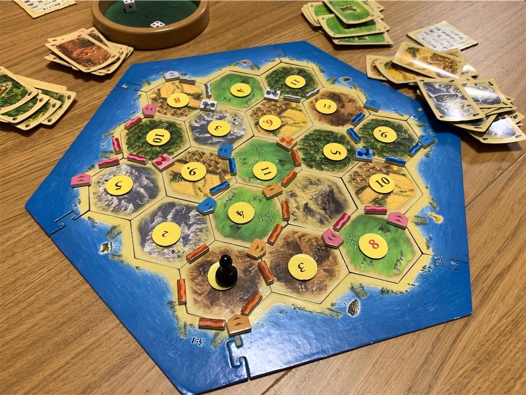 f:id:boardgame_n:20200220060623j:image
