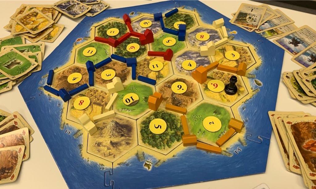 f:id:boardgame_n:20200225050458j:image