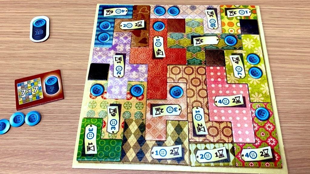 f:id:boardgame_n:20200319031030j:image