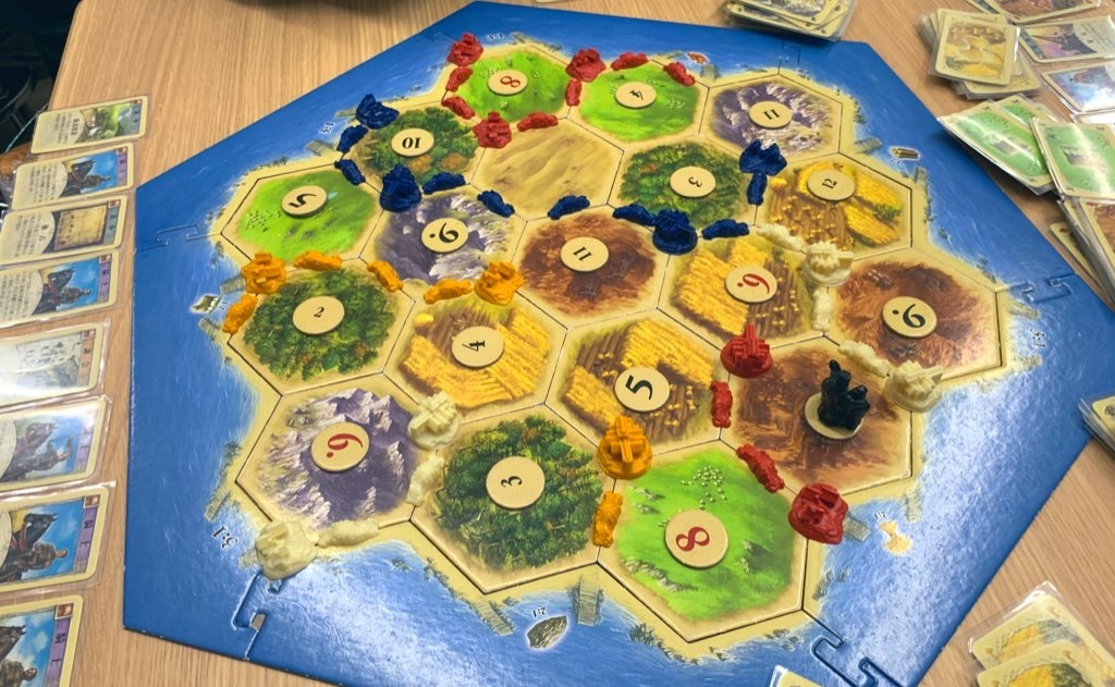 f:id:boardgame_n:20200320034003j:image