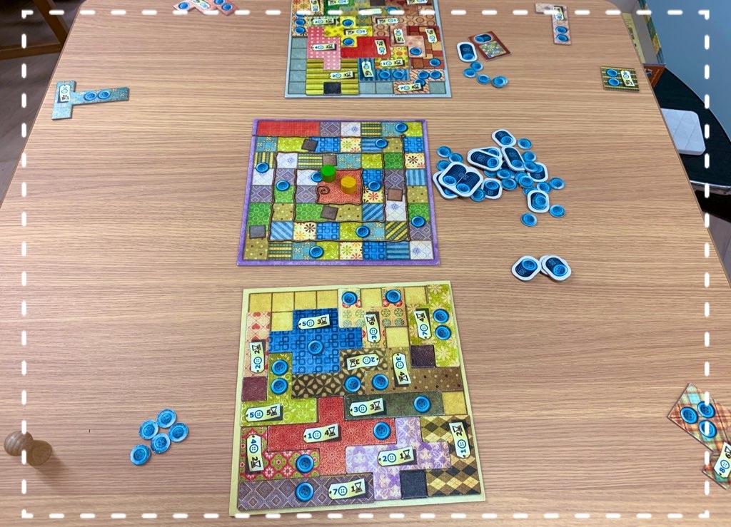 f:id:boardgame_n:20200322005239j:image