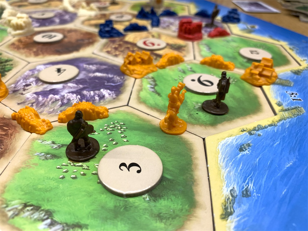 f:id:boardgame_n:20200325052418j:image