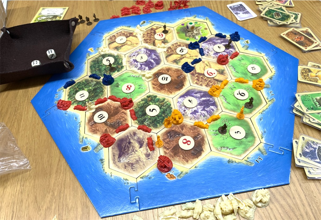 f:id:boardgame_n:20200325053444j:image