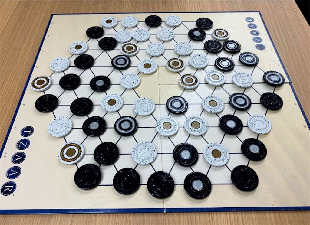 f:id:boardgame_n:20200328032310j:image