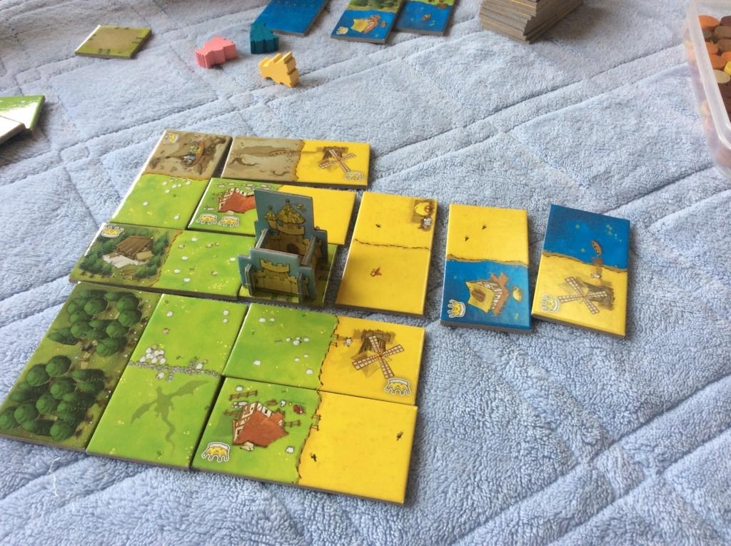 f:id:boardgamecircle:20170623024550j:plain