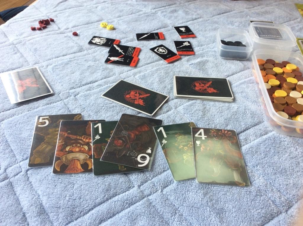 f:id:boardgamecircle:20170625023414j:plain