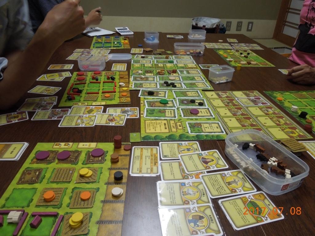 f:id:boardgamecircle:20170708072126j:plain