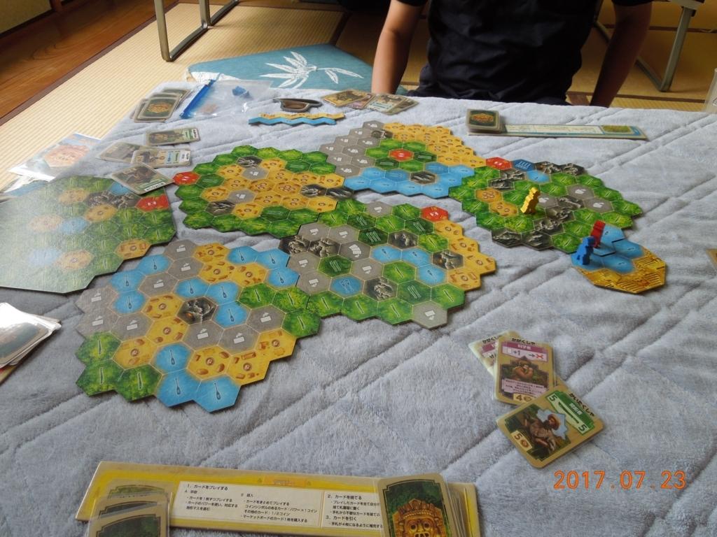 f:id:boardgamecircle:20170724012609j:plain