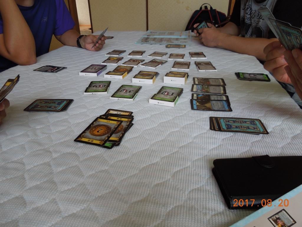 f:id:boardgamecircle:20170821225950j:plain