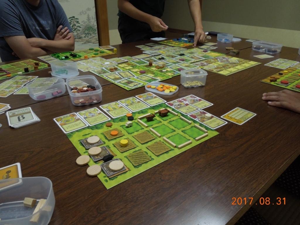 f:id:boardgamecircle:20170901001638j:plain