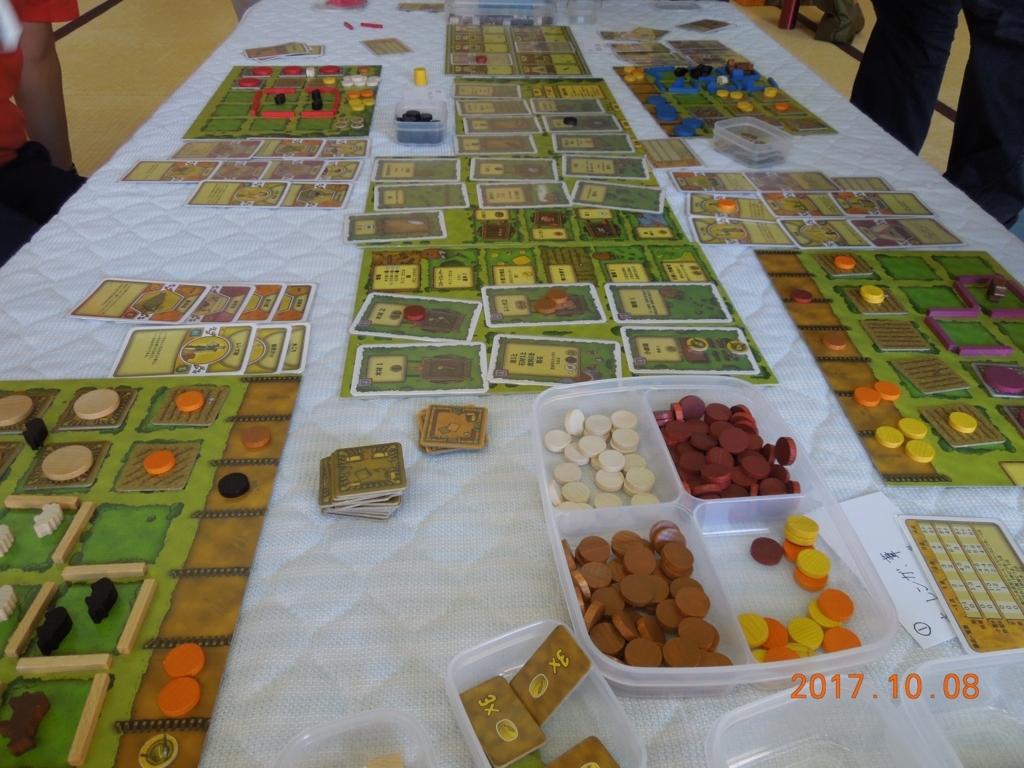 f:id:boardgamecircle:20171023234221j:plain