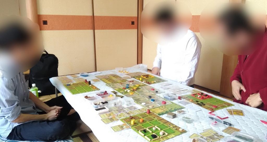 f:id:boardgamecircle:20180402013011j:plain