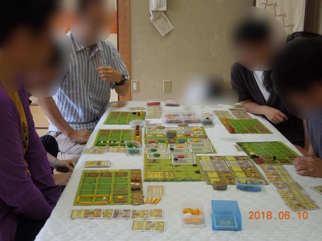 f:id:boardgamecircle:20180710013537j:plain