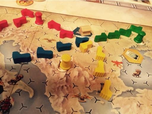 f:id:boardgamesendai:20160926175235j:image