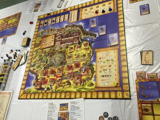 f:id:boardgamesendai:20161205231247j:image