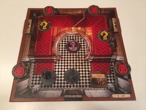 f:id:boardgamesendai:20161228205143j:image