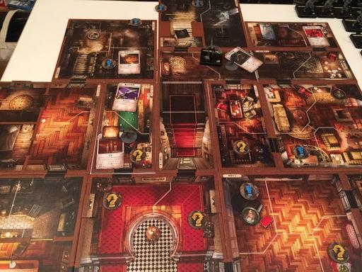 f:id:boardgamesendai:20161228205217j:image