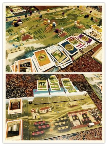 f:id:boardgamesendai:20161231012425j:image
