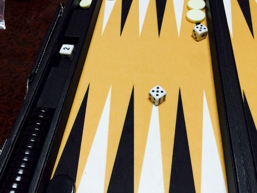 f:id:boardgamesendai:20161231012449j:image