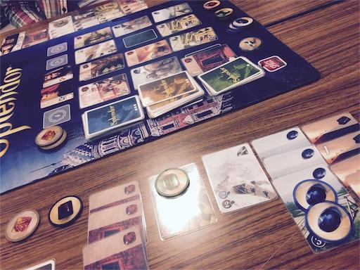 f:id:boardgamesendai:20170108001025j:image