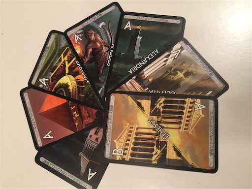 f:id:boardgamesendai:20170114220414j:image